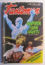 Fantomen 1976 03 Fair