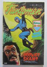 Fantomen 1976 09