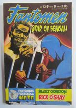 Fantomen 1976 13