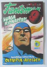 Fantomen 1976 16