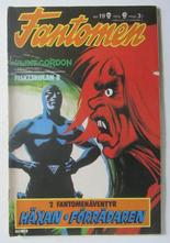 Fantomen 1976 19
