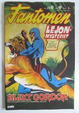 Fantomen 1976 23