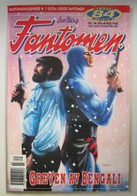 Fantomen 1995 03