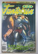 Fantomen 1995 05