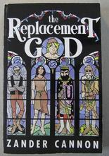 Replacement God
