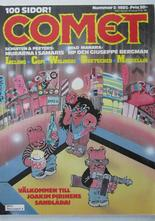 Comet 1985 02