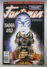 Fantomen 1995 10