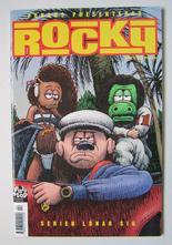 Rocky 2002 02