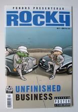 Rocky 2003 02