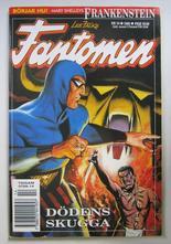 Fantomen 1995 14