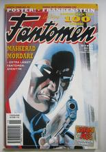 Fantomen 1995 15