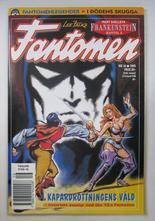 Fantomen 1995 16