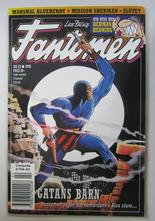 Fantomen 1995 22