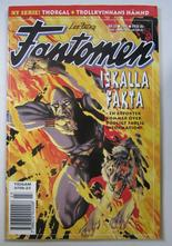 Fantomen 1995 23