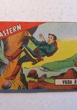 Vilda Västern 1967 04 Fn