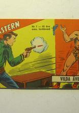 Vilda Västern 1967 07  Fn