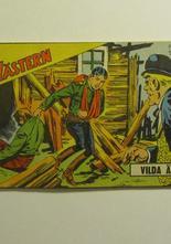 Vilda Västern 1967 12 Fn