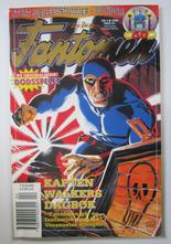 Fantomen 1996 04