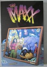 Maxx Vol 5