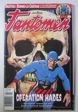Fantomen 1996 10