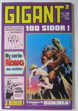 Gigant 1983 02