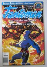 Fantomen 1996 11
