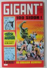 Gigant 1983 08