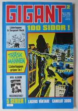 Gigant 1984 02