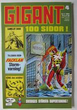 Gigant 1984 04