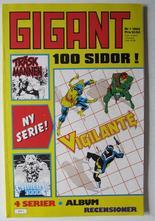 Gigant 1985 01