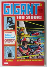 Gigant 1985 02