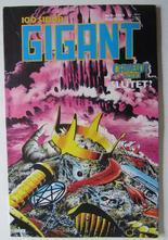 Gigant 1985 04