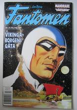 Fantomen 1997 07