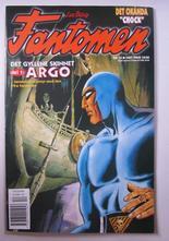 Fantomen 1997 12
