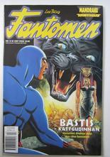 Fantomen 1997 13