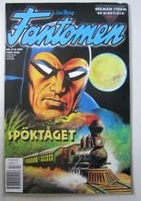 Fantomen 1997 17