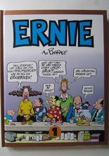 Ernie 1 1993 inbundet album