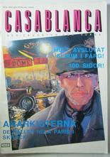 Casablanca 1987 06