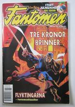 Fantomen 1997 26
