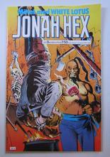 Jonah Hex 1985 09