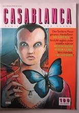Casablanca 1988 02