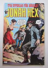 Jonah Hex 1986 06