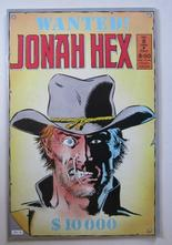 Jonah Hex 1986 08