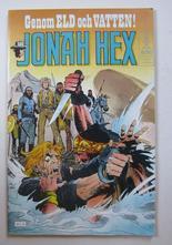 Jonah Hex 1986 09