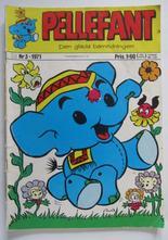 Pellefant 1971 03 Good