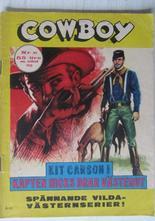 Cowboy 1963 03 Good