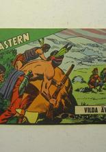 Vilda Västern 1967 18 VF
