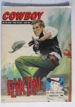 Cowboy 1964 32 Good