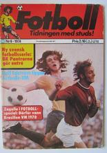 Fotboll 1974 06