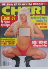 Cheri 1992 04